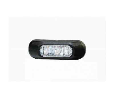 Lampa FRISTOM FT-210 LED